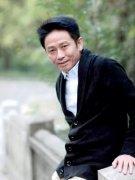 剧作家刘和平:文艺是服务大众的
